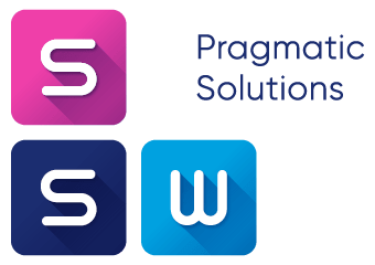 SSW Solutions