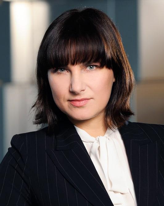Agnieszka Pajurek