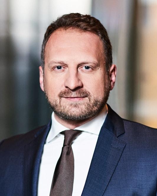 Michał Badowski