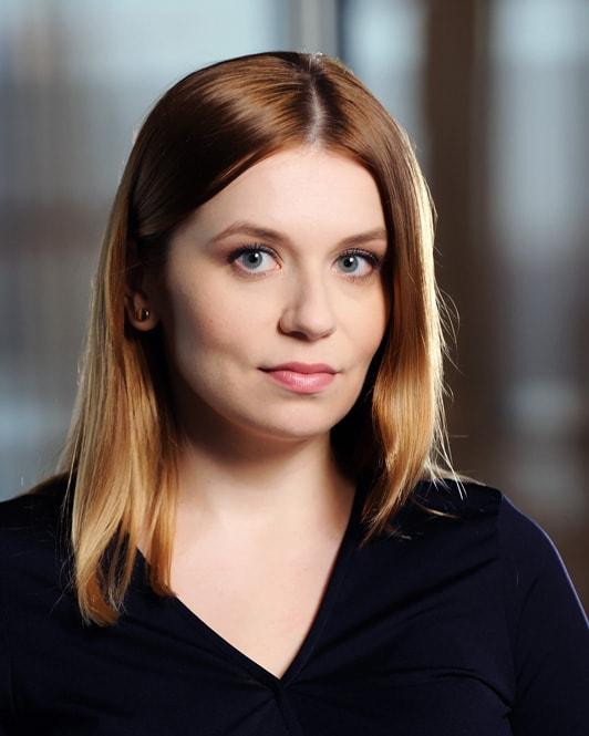 Małgorzata Deruś