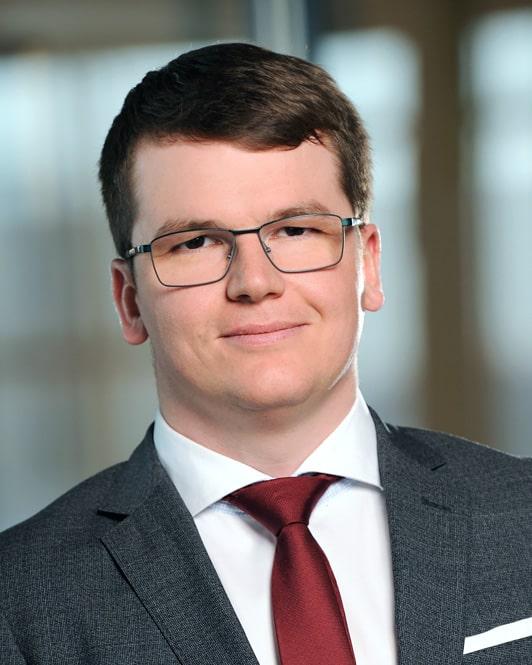 Jakub Koziński