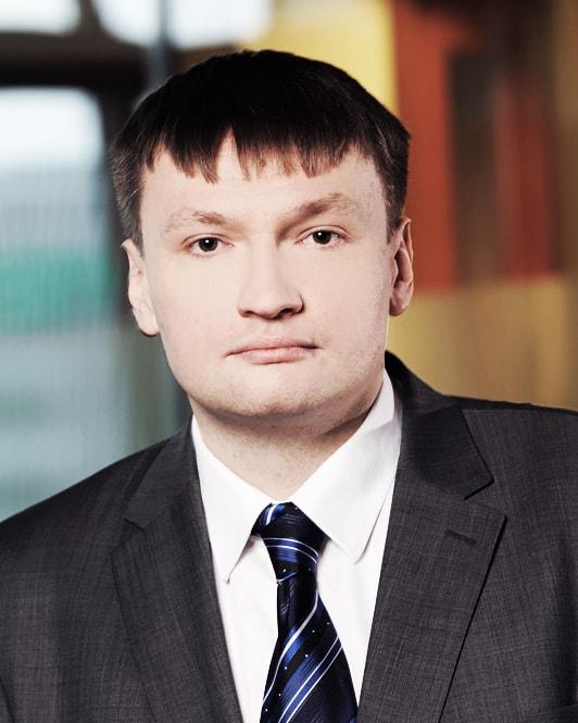 Marcin Muchowski