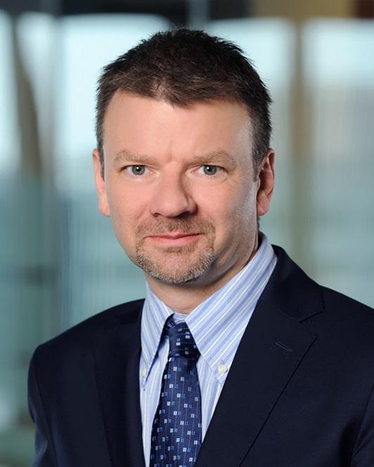 dr Stephen Terrett