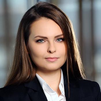 Magdalena Klimczyk