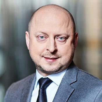 Janusz Mazurek