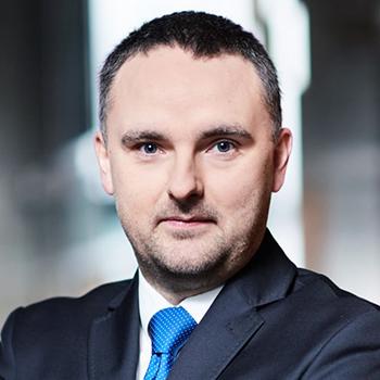 Michał Bagłaj
