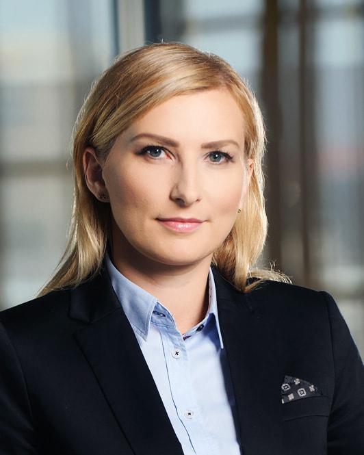Anita Palukiewicz