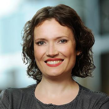Anna Piotrowska