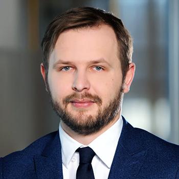 Przemysław Szabat