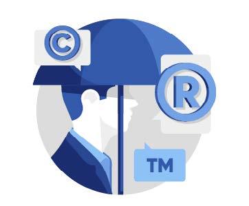 Własność intelektualna, nowe technologie i ochrona informacji