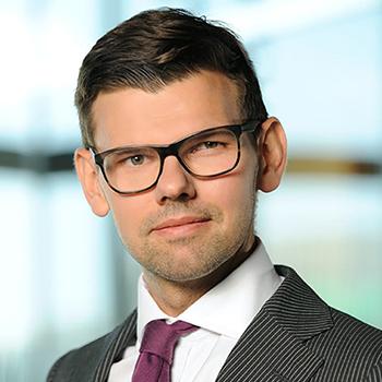 Piotr Gałka