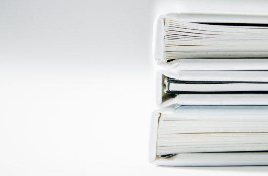 Projekt zmian w ustawach o PIT i CIT oraz Ordynacji podatkowej.