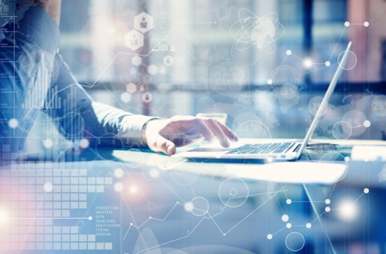 Spółki zależne Polenergia S.A. zreprofilowały finansowanie bankowe. SSW Pragmatic Solutions doradcą prawnym Kredytobiorców w procesie.