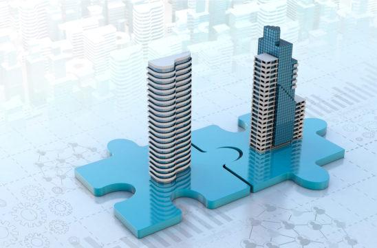 SSW Pragmatic Solutions doradcą prawnym w inwestycji Polish Enterprise Fund VIII w Unilink S.A.