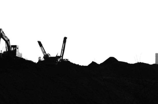 Od dzisiaj obowiązuje nowelizacja ustawy Prawo geologiczne i górnicze.
