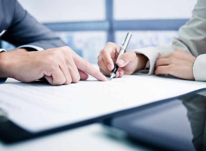 Zarządzanie dokumentami i danymi - pełna dokumentacja majątkowa w jednym miejscu