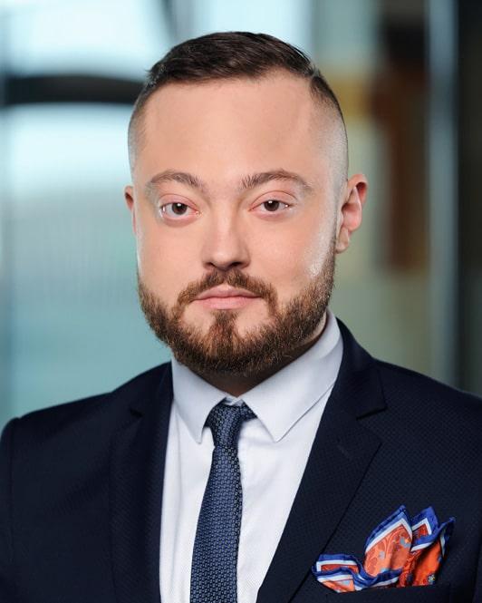 Grzegorz Pizoń
