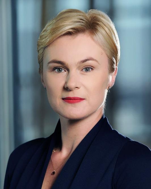 Małgorzata Jankowska