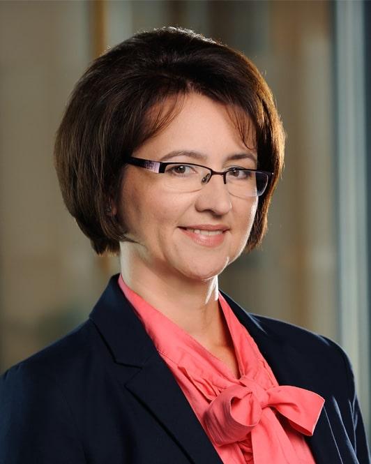 Jolanta Głębowicz