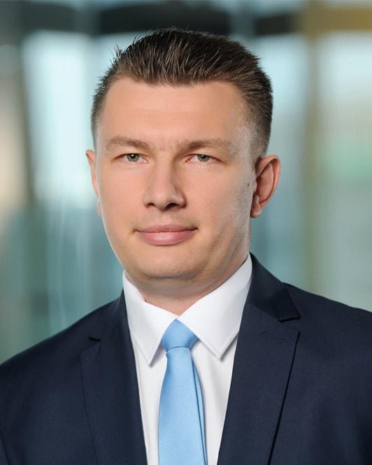 Rafał Kmiecik