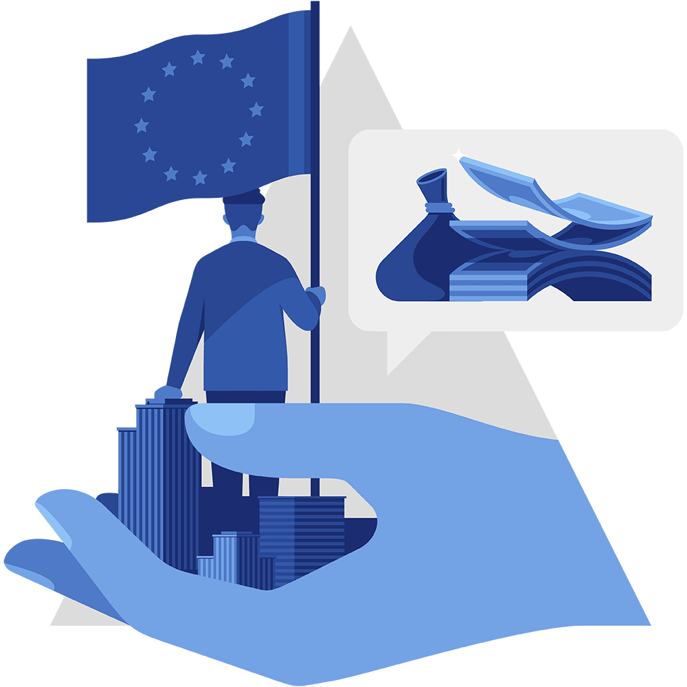 Pomoc publiczna i Fundusze UE