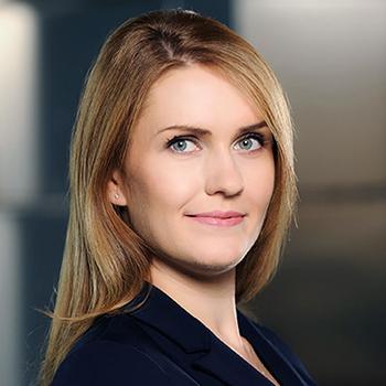 Marta Szymczyk