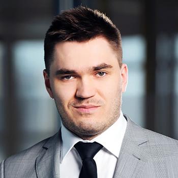 Paweł Śliwka