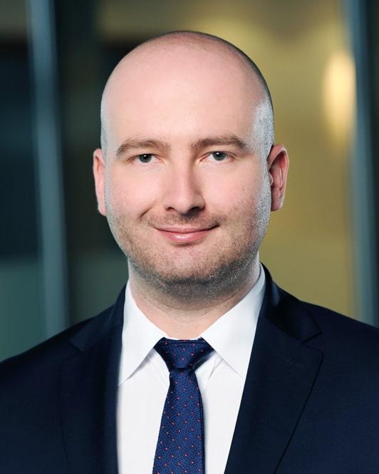 Paweł Stępkowski
