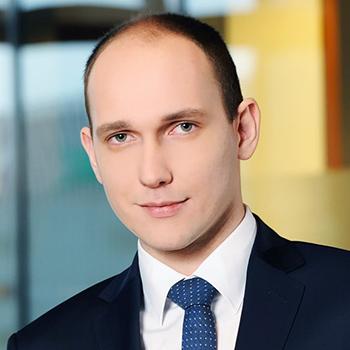 Paweł Wyrębek