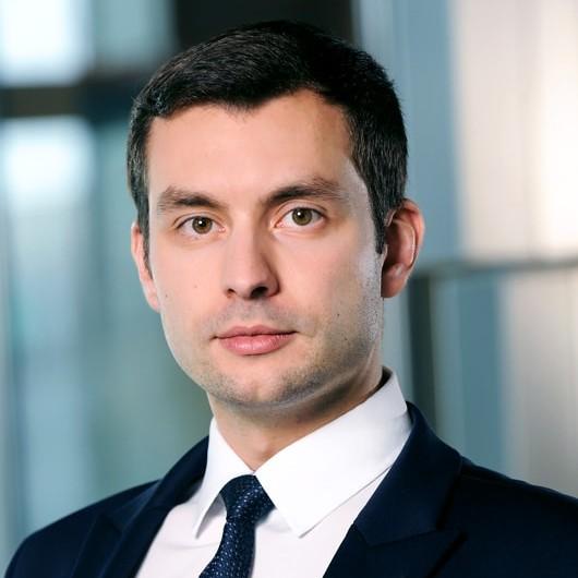 dr Hubert Wysoczański