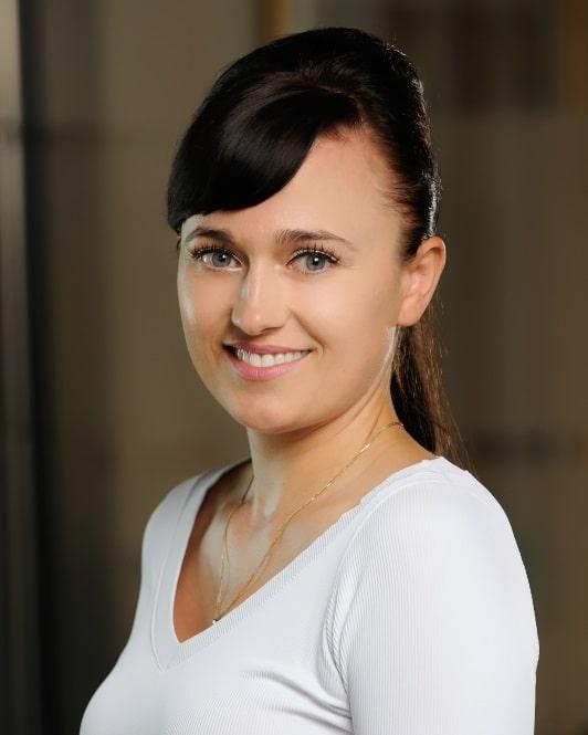 Zofia Zdanowicz