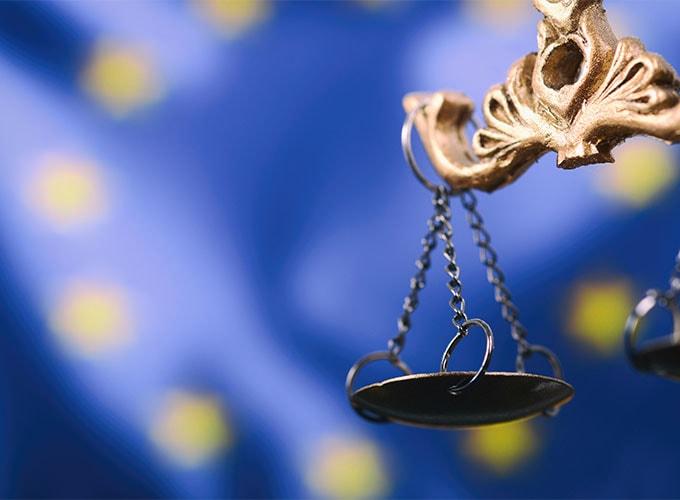 Pomoc publiczna – prawo UE
