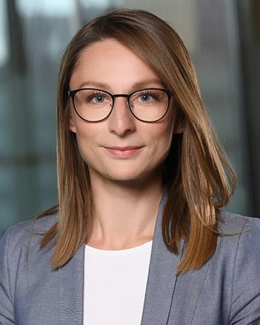 Renata Ciesielska