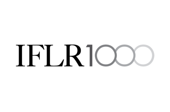SSW Pragmatic Solutions recognised in the IFLR 1000 2019 ranking