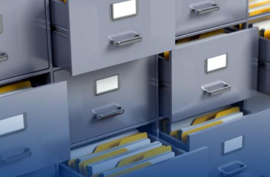 Dokumentacja pracownicza 2.0 i nowelizacja Kodeksu pracy