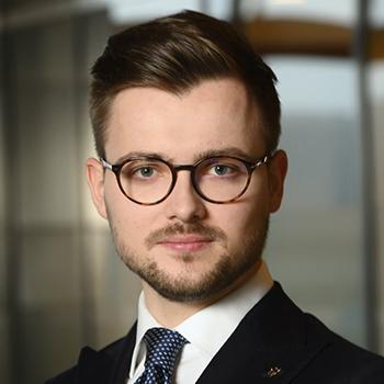 Łukasz Bondaruk