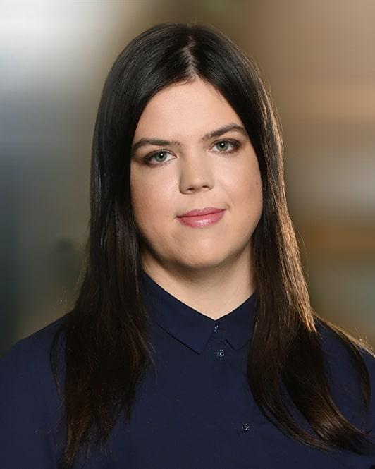 Joanna Perzyna