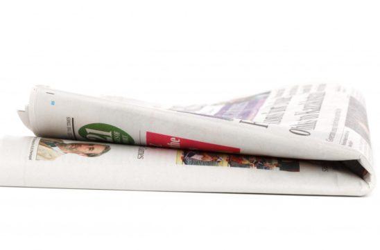 Konsultacje społeczne w sprawie uchwalonych przepisów podatkowych – artykuł w Rzeczpospolitej z komentarzem Patrycji Goździowskiej