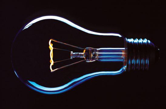 Blockchain w energetyce i sektorze utilities