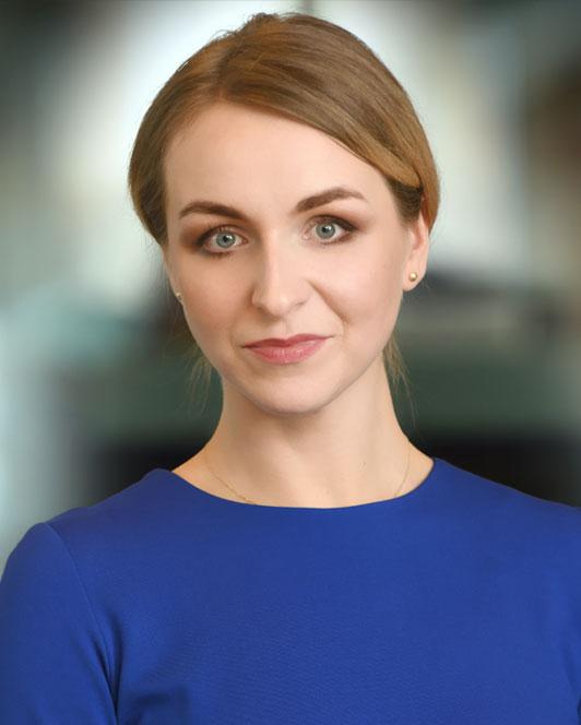 Katarzyna Skwarcz