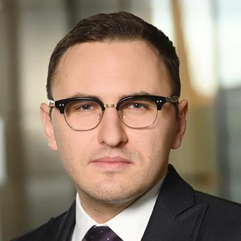Adam Pawlisz