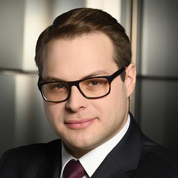 Robert Wodzyński