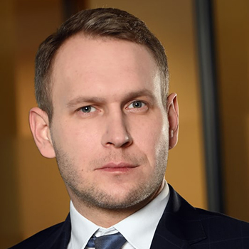 Łukasz Zieliński