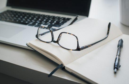 Akademia Lewiatana – Regulacje dotyczące zatrudnienia – prawo pracy 2019