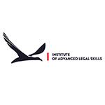 institute of advaned legal skilla
