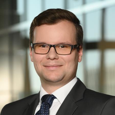 Paweł Radek