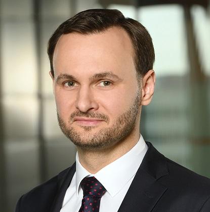 Piotr Kowalik