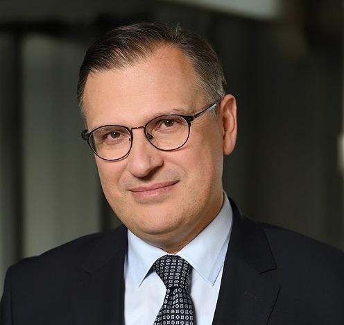 Karol Rajewski
