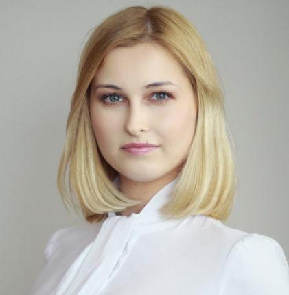Karolina Turko
