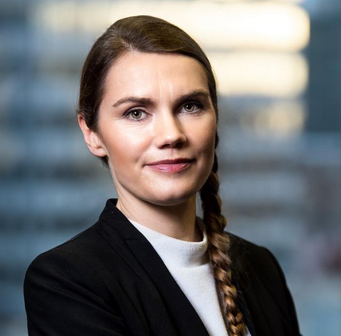 Maja Stirmer-Wieja